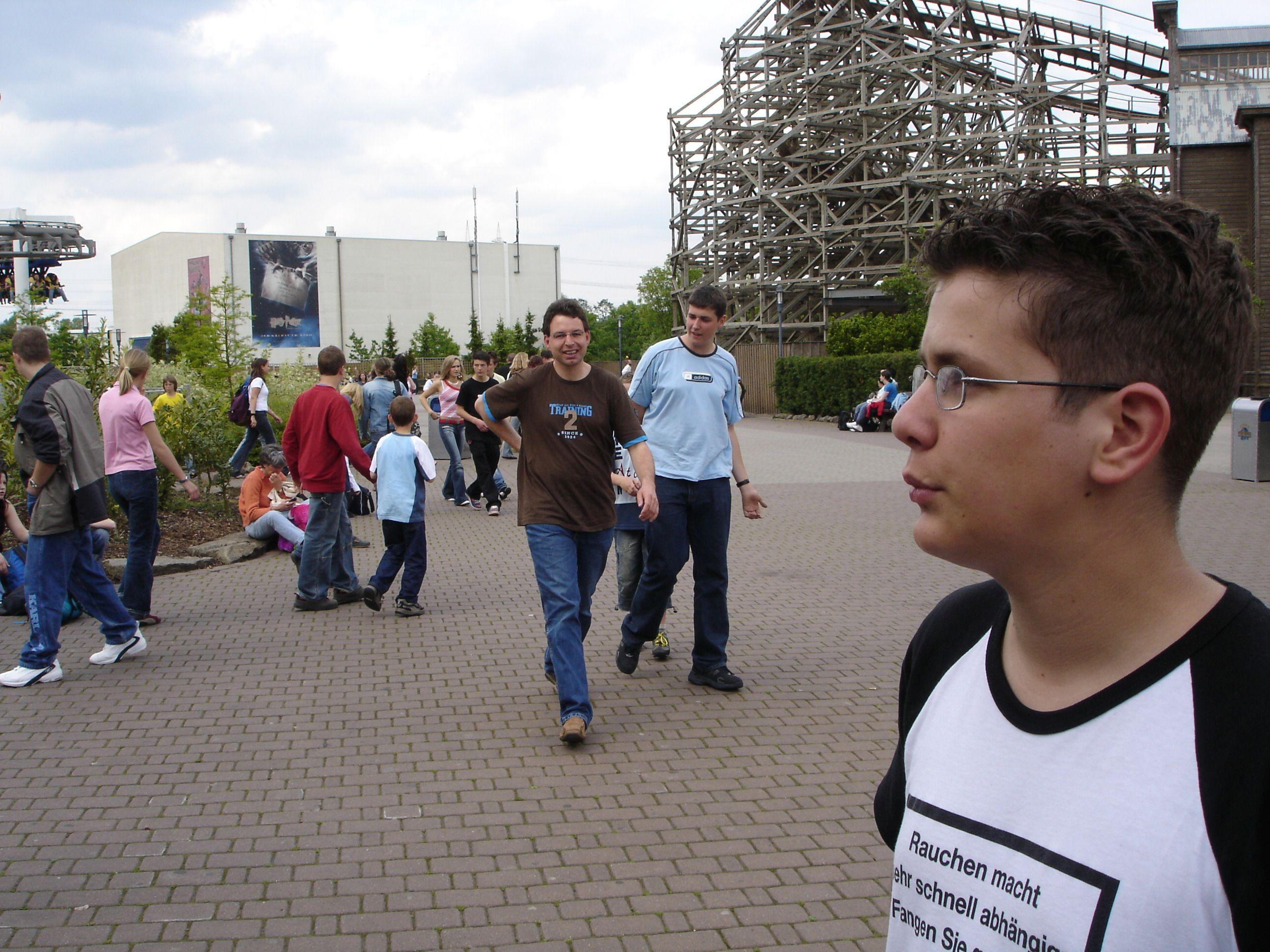 2005_TEV_Jugendausflug_Movie_World_24