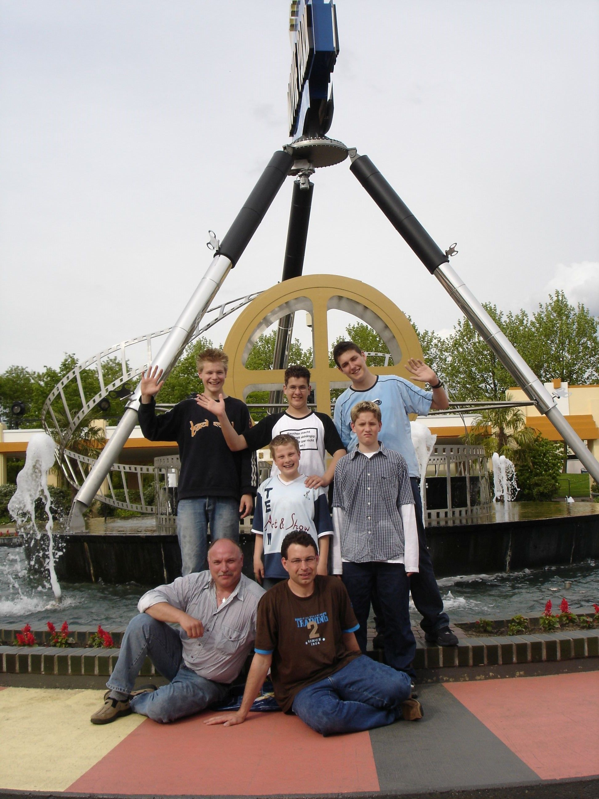 2005_TEV_Jugendausflug_Movie_World_38