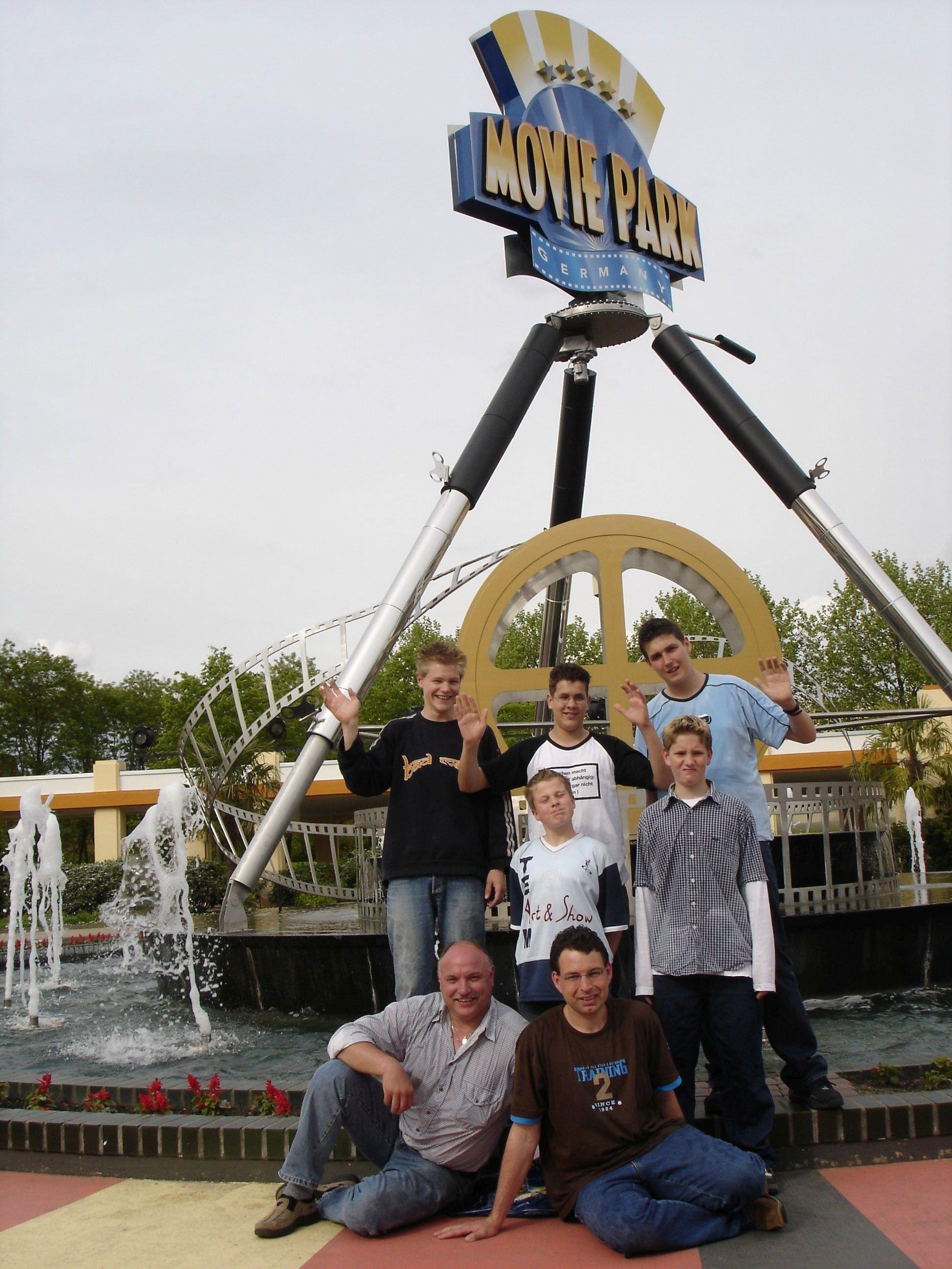 2005_TEV_Jugendausflug_Movie_World_40