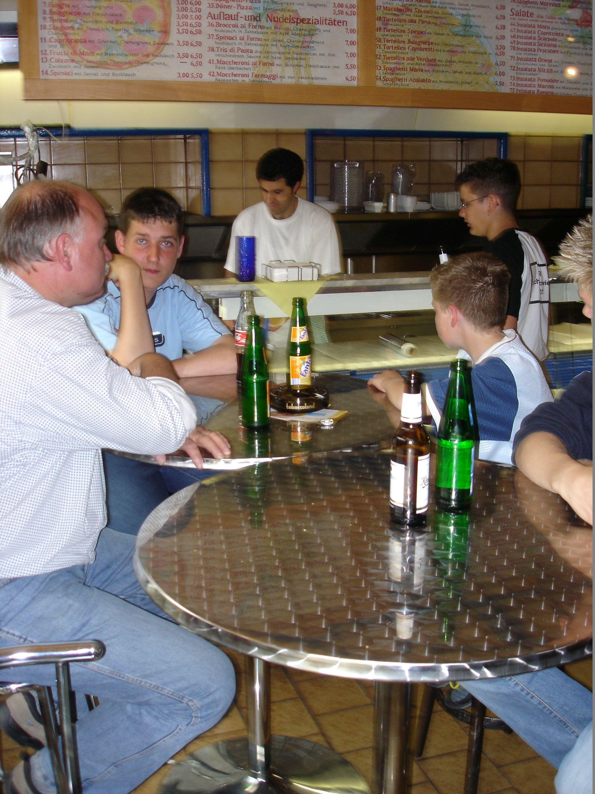 2005_TEV_Jugendausflug_Movie_World_41