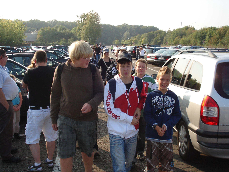 2009_TEV_Jugendausflug_02