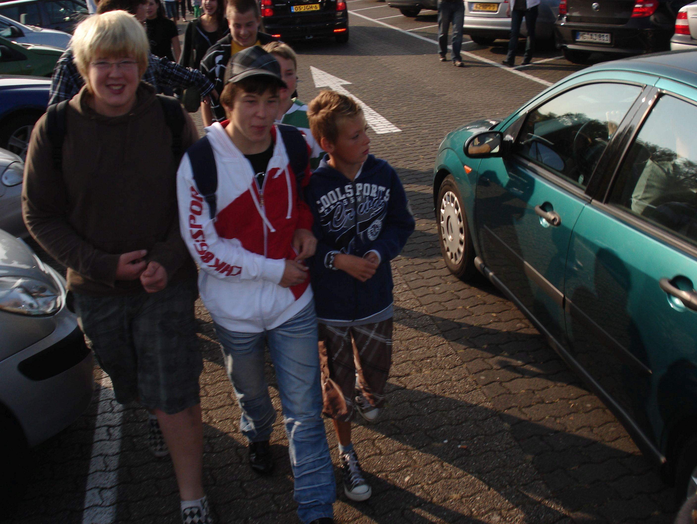 2009_TEV_Jugendausflug_03