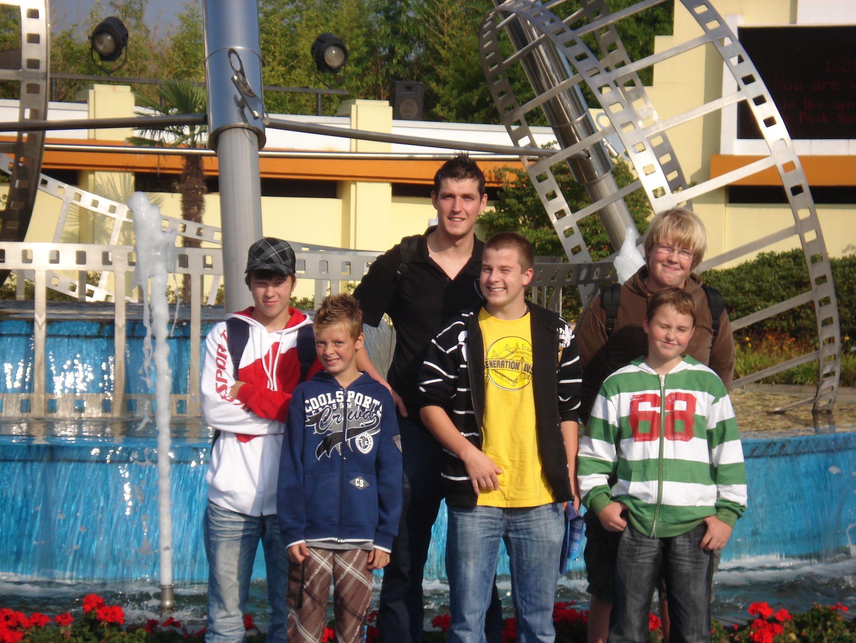 2009_TEV_Jugendausflug_22