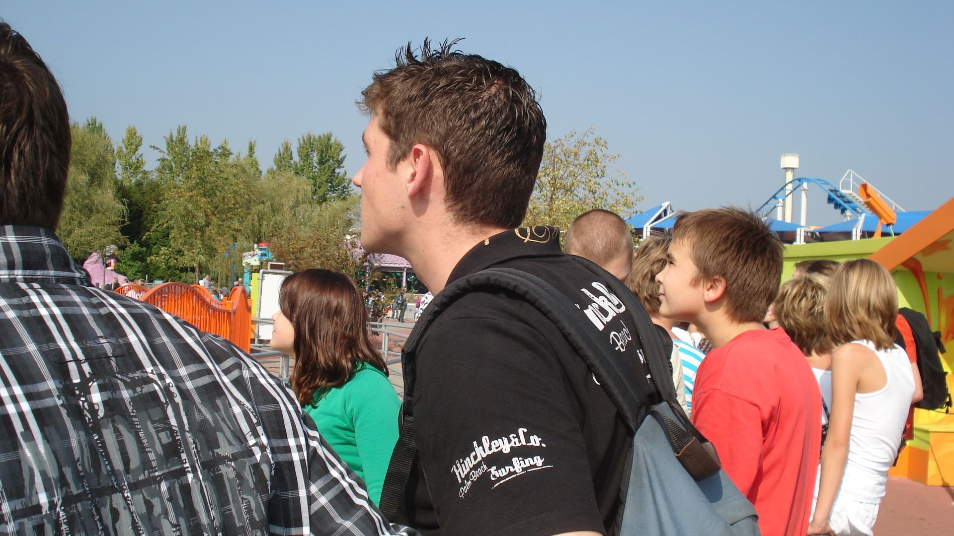 2009_TEV_Jugendausflug_44