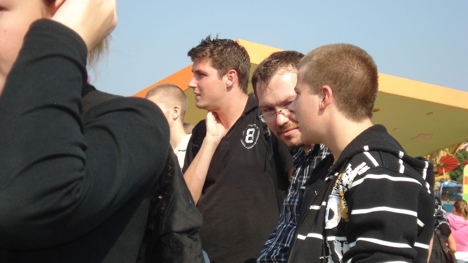 2009_TEV_Jugendausflug_45