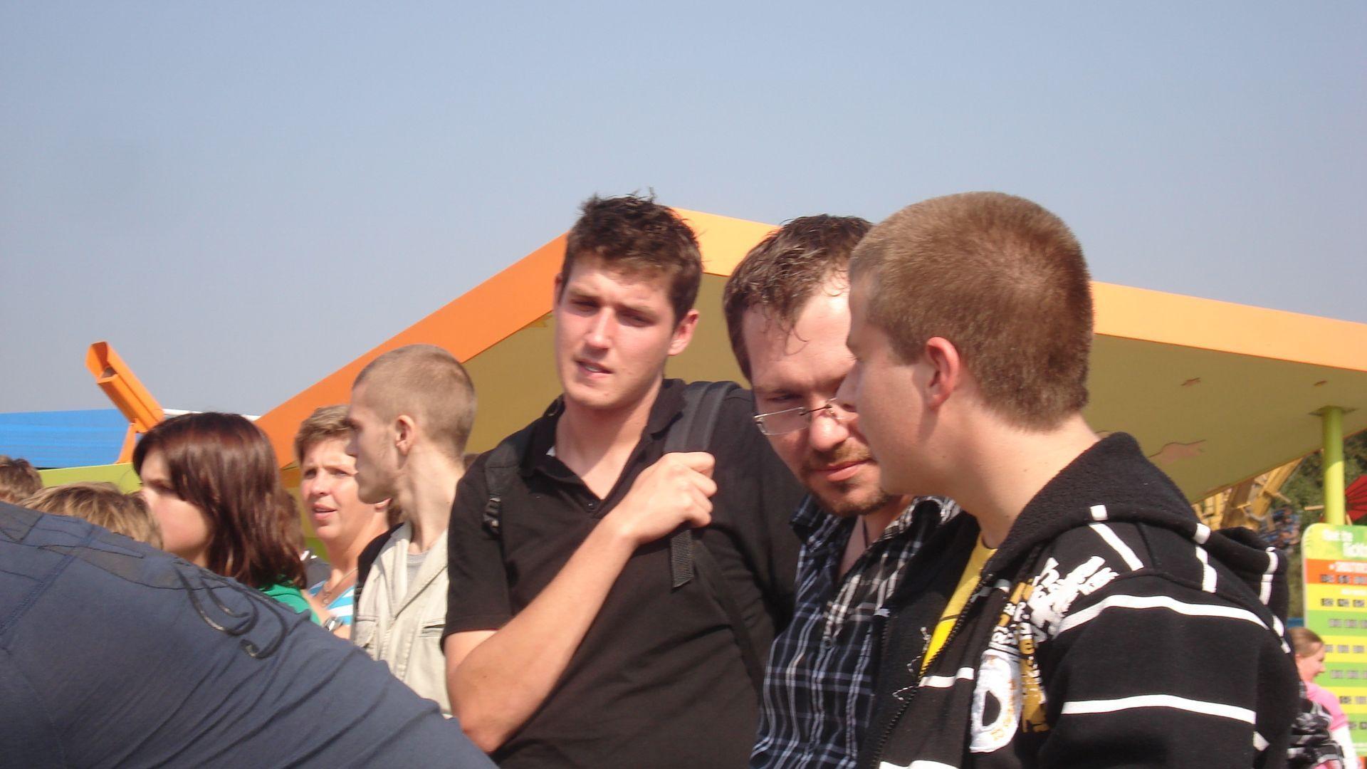 2009_TEV_Jugendausflug_46