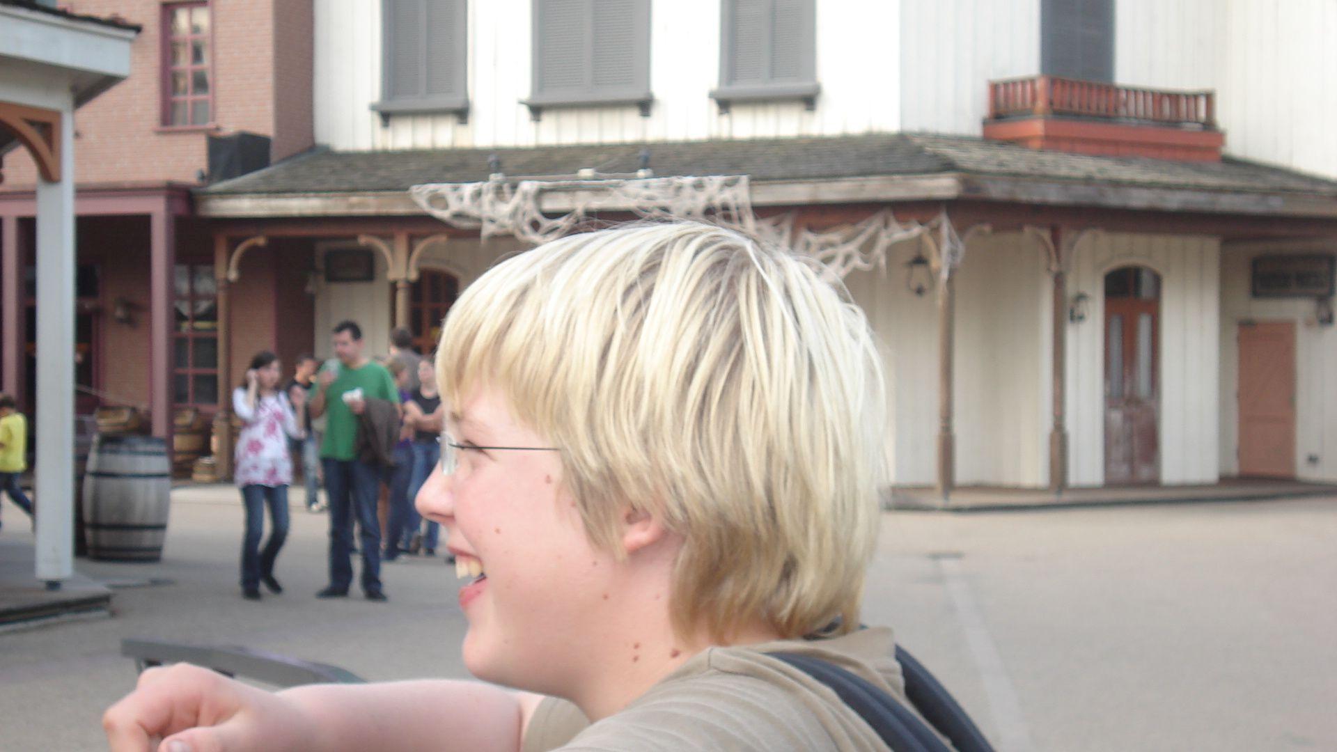 2009_TEV_Jugendausflug_52