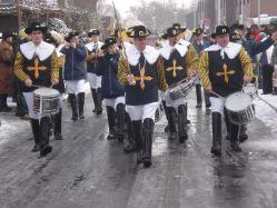 2010 - Karneval